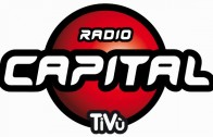 Radio Capital TV Live