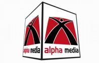 Alpha Media TV Live