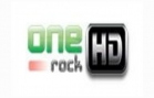 ONE HD Rock Live