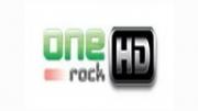 ONE HD Rock Live