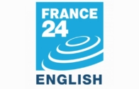 France 24 English Live