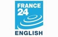 France 2 Live