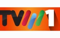 TVM 1 Live