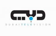 Dubai TV Live