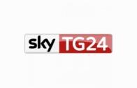 SKY TG24 Live