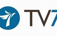 Taivas TV7 Live
