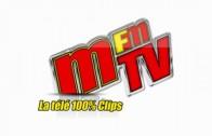 MFM TV Live