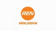 Ren TV Moldova Live