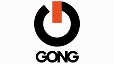 Gong TV Live