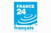 France 24 Francais Live