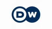 DW (English) Live