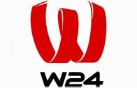 W24 Live