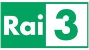RAI 3 Live