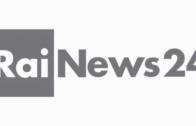 Rai News 24 Live