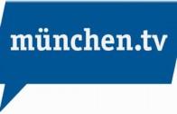 Munchen TV Live
