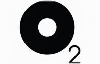 O2 TV  Live