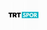 TRT Spor HD Live