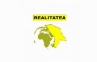 Realitatea TV Moldova Live