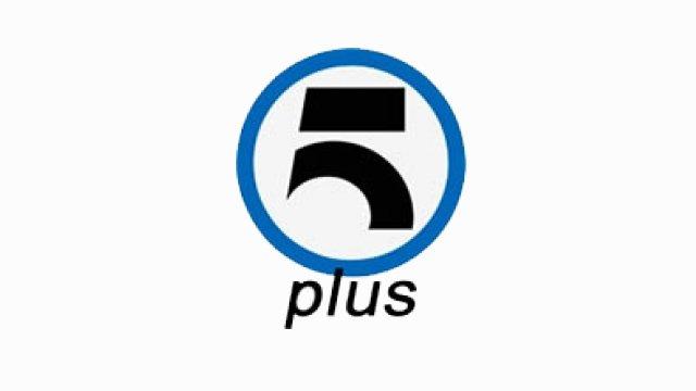 Kanal 5 Plus Live – Watch Kanal 5 Plus Live on OKTeVe