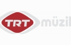 TRT Muzik Live
