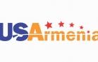 USArmenia Live