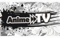 Anime TV Latino Live