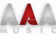AAA Music TV Live