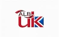 ALB UK+ TV Live