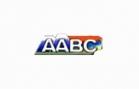 AABC TV Live