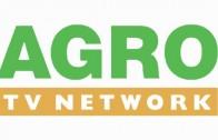 Agro Tv Live