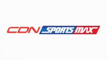 CDN Sports Max Live