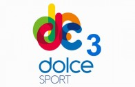 Dolce Sport 3 Live