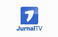 Jurnal TV Live