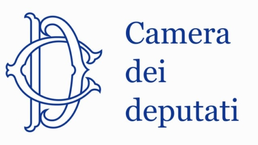 Camera dei deputati online for Camera dei deputati on line