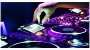 DJing Underground Live