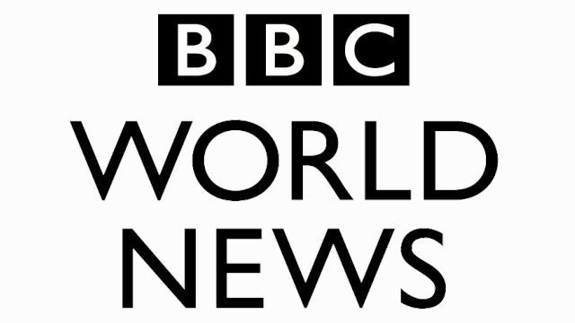 how to watch bbc world news live