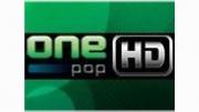 ONE HD Pop Live