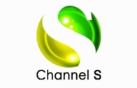 Channel S Live
