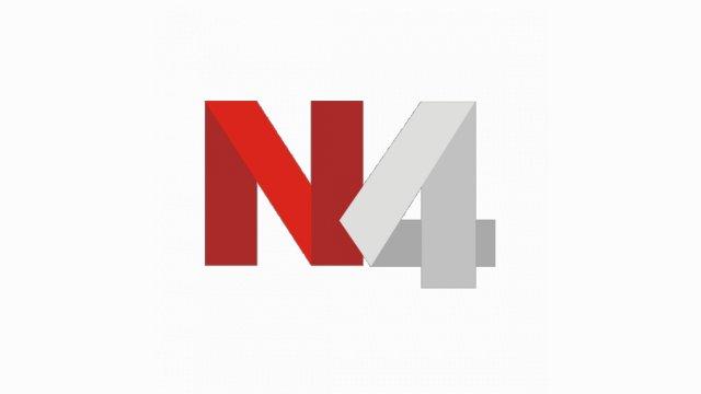 N4 TV Live
