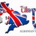 ALB UK TV Live
