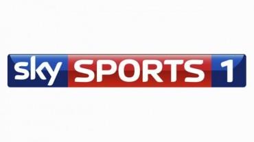 Sky Sports 1 Live