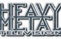 Heavy Metal TV Live