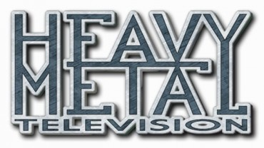 Heavy Metal TV Live