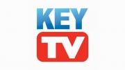 Key TV Live