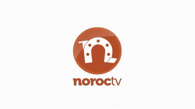 Noroc TV Live