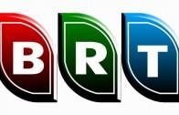 BRT1 Live