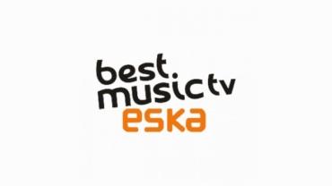 Eska Best Music Live