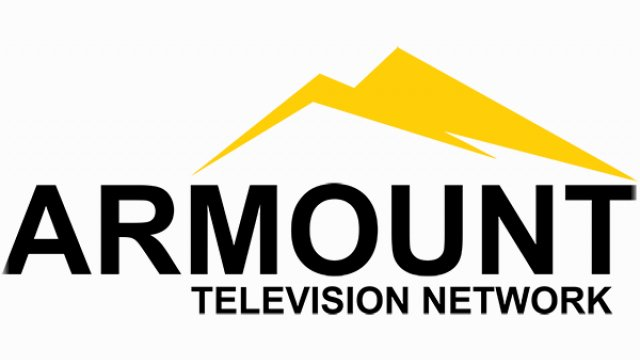 Armount TV Live