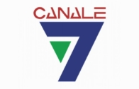 Canale 7 Live