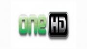 ONE HD Live